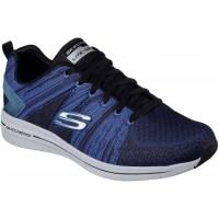 Skechers BURST 2.0 - IN THE MIX II - Herren Sneaker