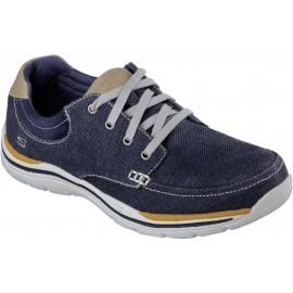 Skechers OMAN - Herren Sneaker