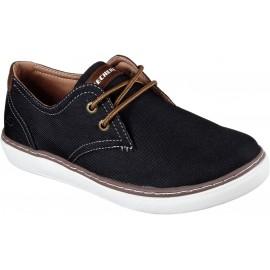 Skechers PALEN - Herren Sneaker