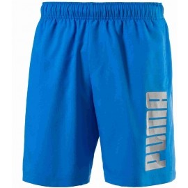 Puma HERO WOVWEN SHORTS