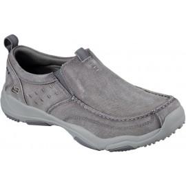 Skechers BOLTEN - Herren Sneaker
