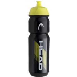 Head C400 750 ML