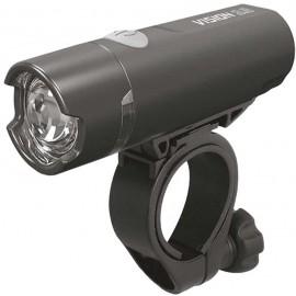 One VISION 3.2 - Vorderlampe