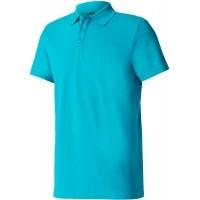 adidas ESSENTIALS BASE POLO - Polo T-Shirt