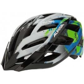Alpina Sports PANOMA - Fahrradhelm