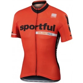 Sportful 1101756-001 DOLOMITI RACE JERSEY