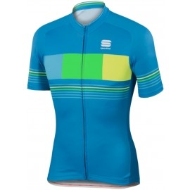 Sportful 1101750-291 STRIPE JERSEY -