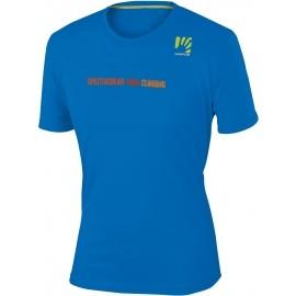 Karpos FANTASIA - Herren T- Shirt