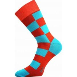 Boma PATTE 001 - Unisex Socken