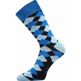 Boma PATTE 004 - Unisex Socken