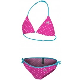 Aress ANET - Mädchen Bikini