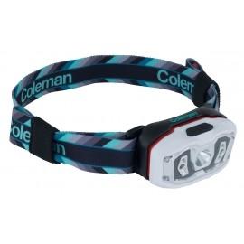 Coleman CHT 80 HEADLAMP - Stirnlampe