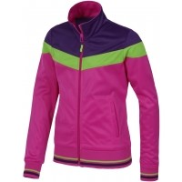 Lewro KAJA 140 - 170 - Mädchen Sportsweatshirt