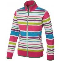 Lewro FIFI 116 - 134 - Mädchen Sportsweatshirt
