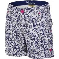 Lewro EDITH 140 - 170 - Mädchen Shorts