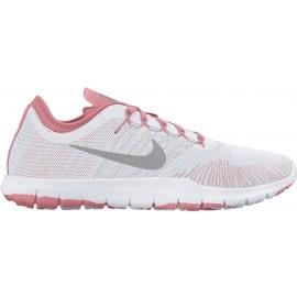 Nike FLEX ADAPT TR PRM