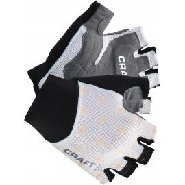 Craft FAHRRADHANDSCHUHE GLOW - Fahrrad Handschuhe