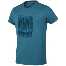 Willard DANIEL - Herren T- Shirt