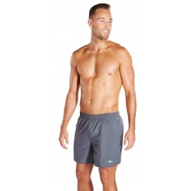 Speedo SOLID LEISURE 16 WATERSHORT - Herren Badeshorts