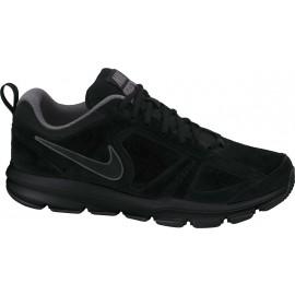 Nike T-LITE XI NBK - Herren Sneaker