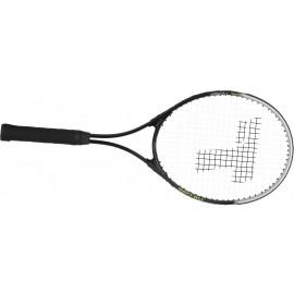 Tregare CORE TX700 - Tennisschläger