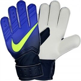 Nike MATCH GOALKEEPER JR