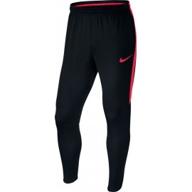 Nike M NK DRY SQD PANT KPZ - Herren Outdoorhose
