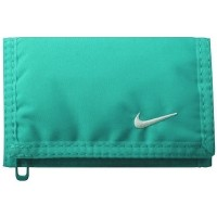 Nike N.IA.08.429 NIKE BASIC WALLET - Geldbörse