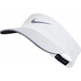 Nike AROBILL VISOR TW ELITE - Damen Cap