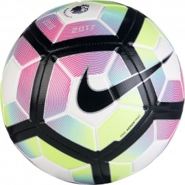 Nike PREMIER LEAGUE STRIKE FOOTBALL - Fußball