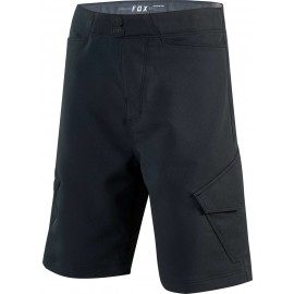 Fox YOUTH RANGER SHORT - Herren Fahrradshorts