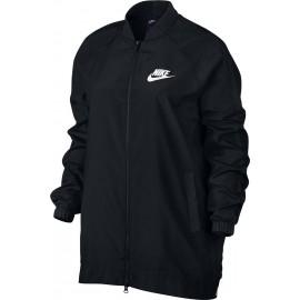Nike W NSW AV15 JKT WVN