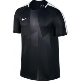 Nike M NK DRY SQD TOP SS GX - Herren Fußball Trikot