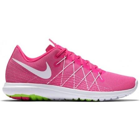 Nike Flex Fury 2  Laufschuhe