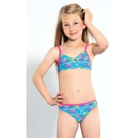 Madchen Im Bikini
