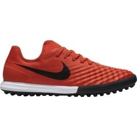 Nike MAGISTA X FINALE II TF - Herren Multi-Noppen-Schuhe