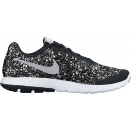 Nike FLEX EXPERIENCE RN 6 PREMIUM