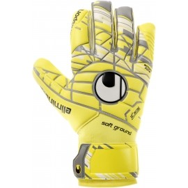 Uhlsport ELIMINATOR SOFT HN COMP