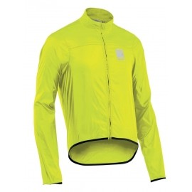 Northwave BREEZE 2 JACKET - Radjacke