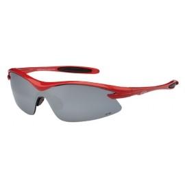 Northwave BIZZY EVO - Bikerbrille