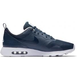 Nike AIR MAX TAVAS SHOE - Herren Sneaker