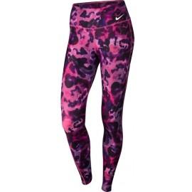 Nike POWER TIGHT POLY PR 2 W