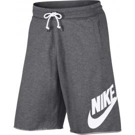 Nike M NSW SHORT FT GX FRANCHISE - Herrenshorts