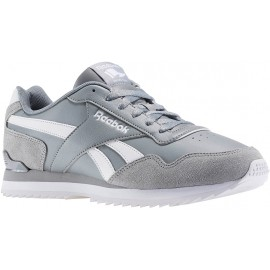 Reebok ROYAL GLIDE RPLCLP - Herren Sneaker