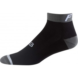 Fox 4 LOGO TRAIL SOCKS - Sportsocken