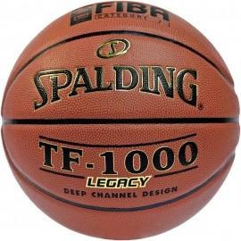 Spalding TF 1000 Legacy - Basketball