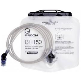 Ergon BH150 - Wasserspeicher Blase