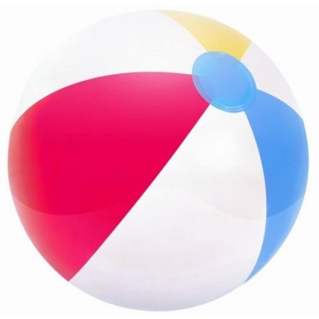 BEACH BALL 31021B - Wasserball - Bestway BEACH BALL 31021B - 1