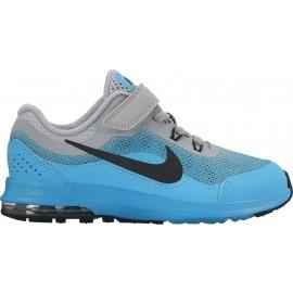 Nike AIR MAX DYNASTY 2 - Jungen Sneaker