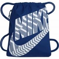Nike HERITAGE GYMSACK - Sportbeutel